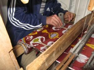 Weaving-velvet.jpg