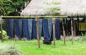 Batik-indigo-drying_edited-2.jpg
