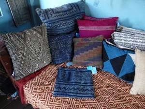 Batik-indigo-products-OPT.jpg
