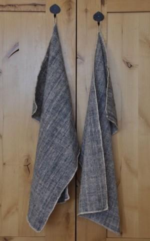 Laoc_Cotton-Indigo-Towel