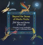 BeyondTheStones_web