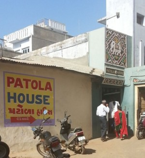 Patola-house-web