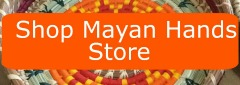 Shop Mayan Hands Store