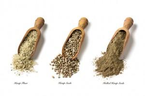 hemp-seeds_flour