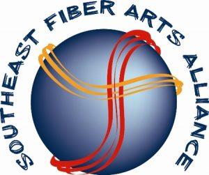 Fiber_Arts_Logo_Medium_Web_view