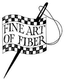 FineArtofFiber2