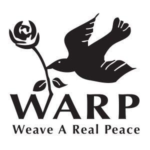 WARP-logo-transparent-black