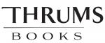 Logo for Thrums Books