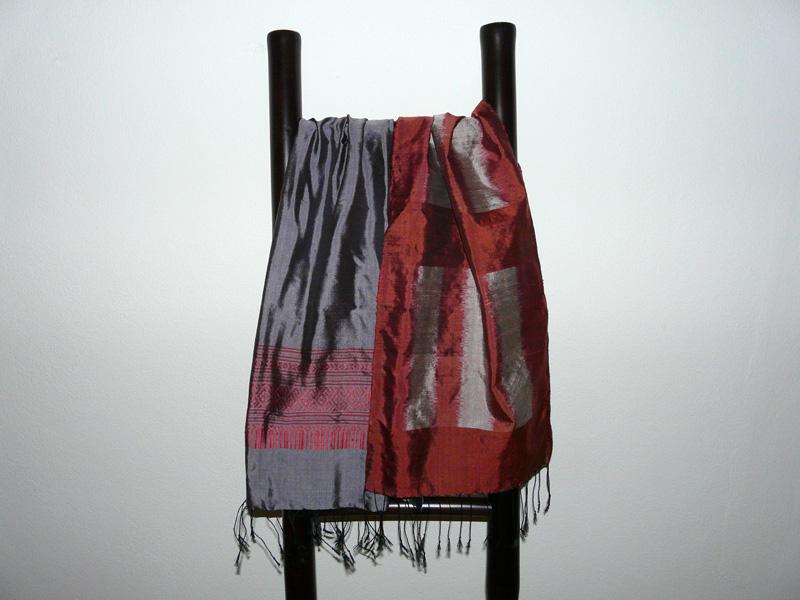 My-two-weavingsW1.jpg